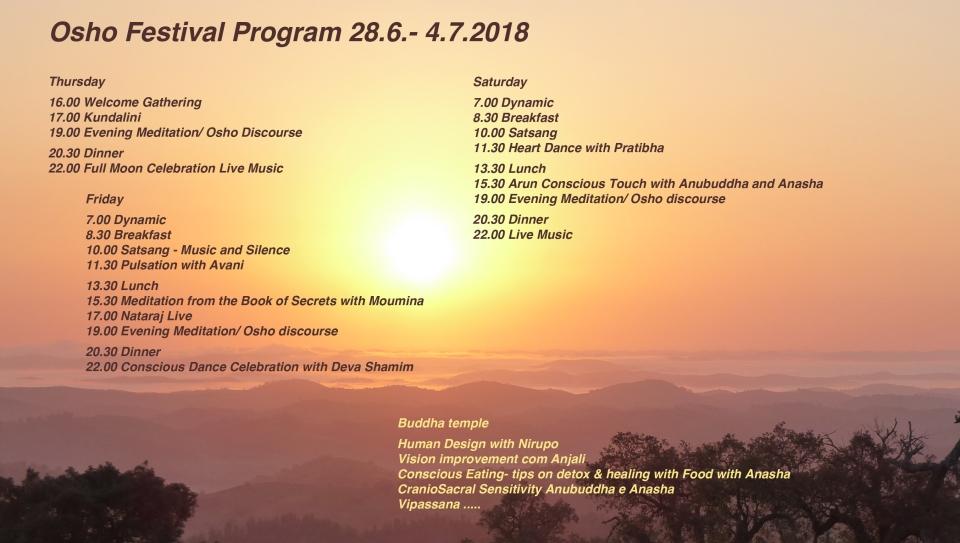 festivalprogram1
