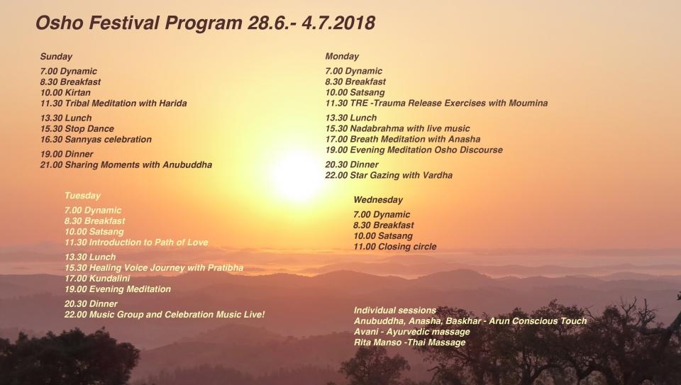festivalprogram2